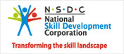 nsdcindia.org